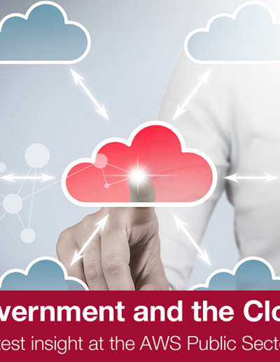 Government and the Cloud v2 _ Fb-Li