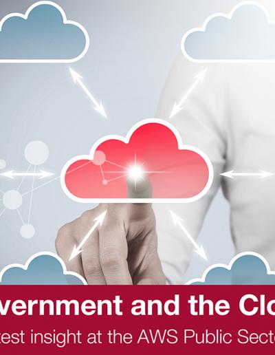 Government and the Cloud v2 _ Fb-Li