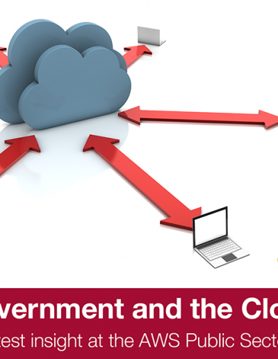 Government and the Cloud v3 _ Fb-Li