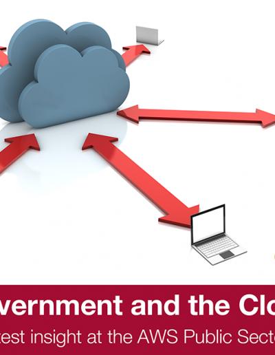Government and the Cloud v3 _ Fb-Li