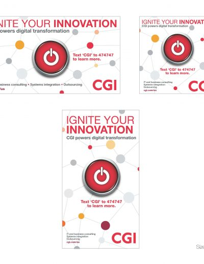 Ignite Your Innovation_Page_2